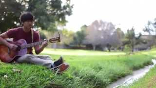 """The Postal Service """"Nothing Better"""" Alternate Acoustic Cover Version High Quality (1 of 53)"""