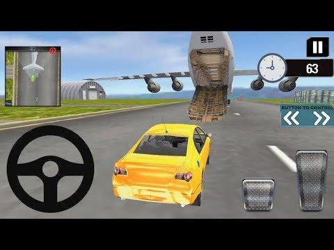 Descargar Mp3 Juegos De Carros Gratis