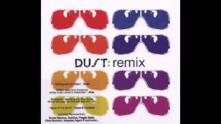 Dust - My Only Love (Speeka Remix)