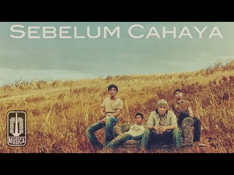 letto-sebelum-cahaya-official-video