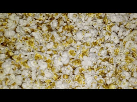 How to make jowar corn in home in easier way/Jowar corn/corn making in home/how to make corn in home