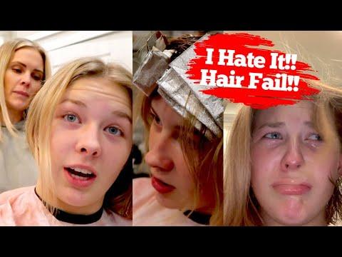 dramatic-hair-fail!!