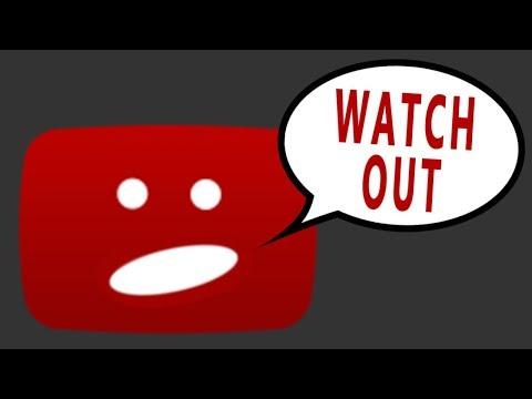 Youtube News: NEWS ON YOUTUBE Dec 15 2018