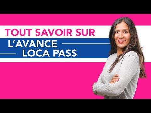 Loca-Pass : une avance ou une garantie pour votre futur logement !