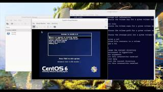 Virtualization on Linux, Intro to KVM with Virtual Machine Manager