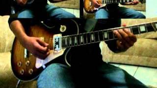 Download lagu Avenged Sevenfold - Tonight The World Dies (full) - Multi Guitars Cover