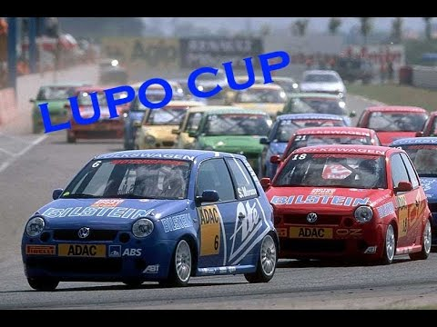Vw lupo cup download kostenlos.