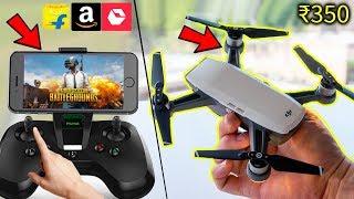 अब सारा काम हवा में होगा अनोखा Invention देख कर उड़ जायेगा होश New CooL Gadgets 2019