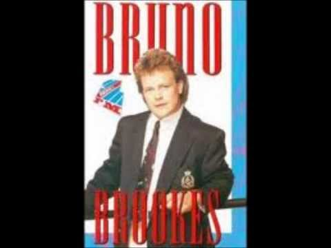 BBC Radio 1 FM Top 40 15/1/89