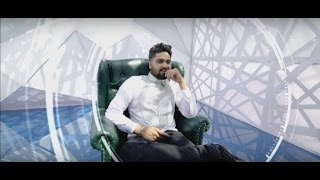 Att Tera Yaar Lyrics Navv Inder Feat Bani J Latest Punjabi Song 2016 Speed Records