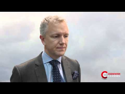 EEIP: a European project for energy efficiency in industry - English Subtitles