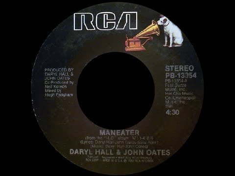 daryl-hall-+-john-oates-~-maneater-1982-purrfection-version