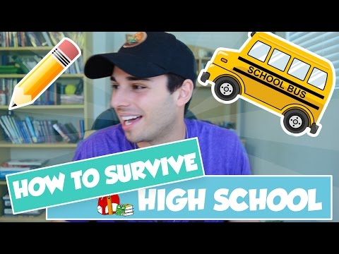 Dating advice on the bus hd