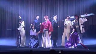 宝塚歌劇公式ホームページ http://kageki.hankyu.co.jp/