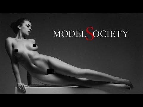Obscene Nude 34