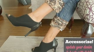 Style Your Boots or Denim with Fun Accessories from Kuhfs Thumbnail