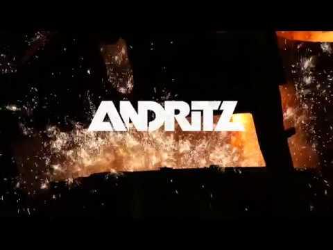 andritz_kaiser_gmbh_video_unternehmen_präsentation