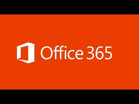 How to install microsoft office 365 2016 free doovi - How to download office from office 365 ...