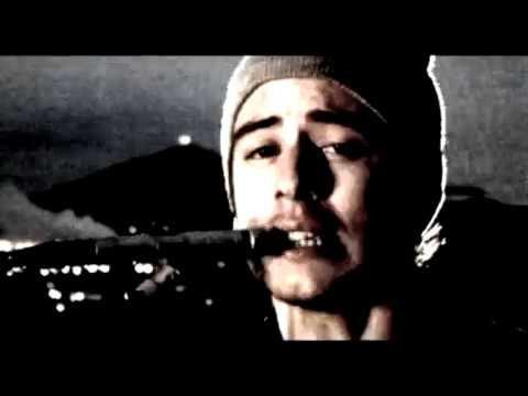 GUFI - Mejor Muertos (Videoclip)