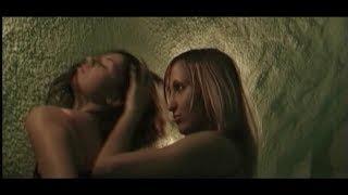 Jan Plestenjak - Lolita (official video)