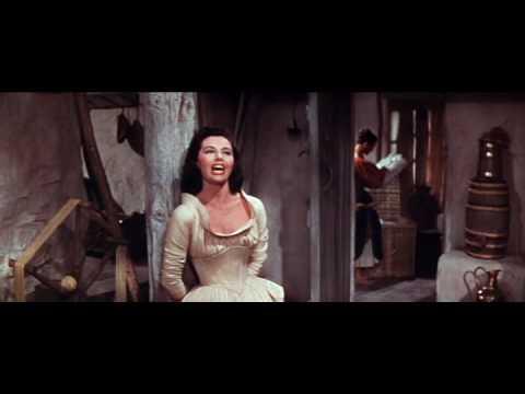 Brigadoon (1954): Trailer HQ