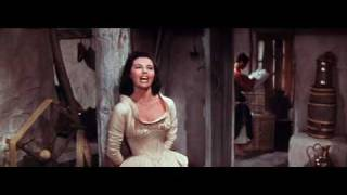 Brigadoon (1954): Trailer HQ