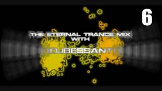 #6 - The Eternal Trance Mix with DJBessant - this weeks pick - Time Wave Zero - Ummet Ozcan