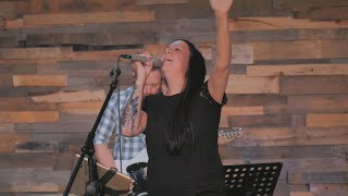 """Runner in a Race"" 