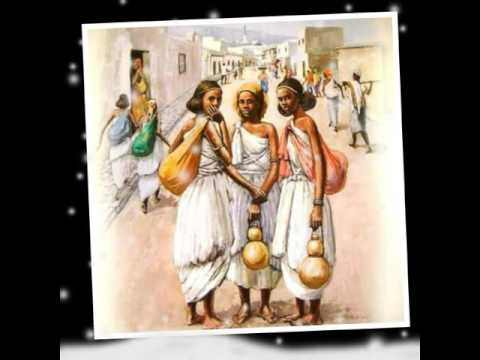 Download Oromo music best dawwitee