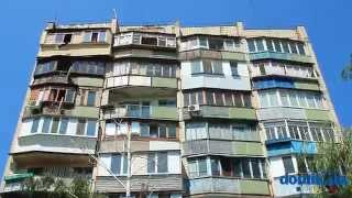 Шолуденко, 31А Киев видео обзор(, 2014-09-21T12:56:17.000Z)