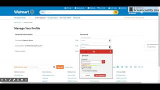 how to use lastpass