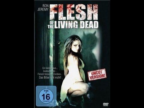 horrorfilme ganzer film deutsch