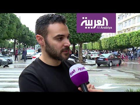 صباح العربية | العنف والتصنع  في فيلم (منارة) للمخرج زين الكسندر  - 14:59-2019 / 11 / 13