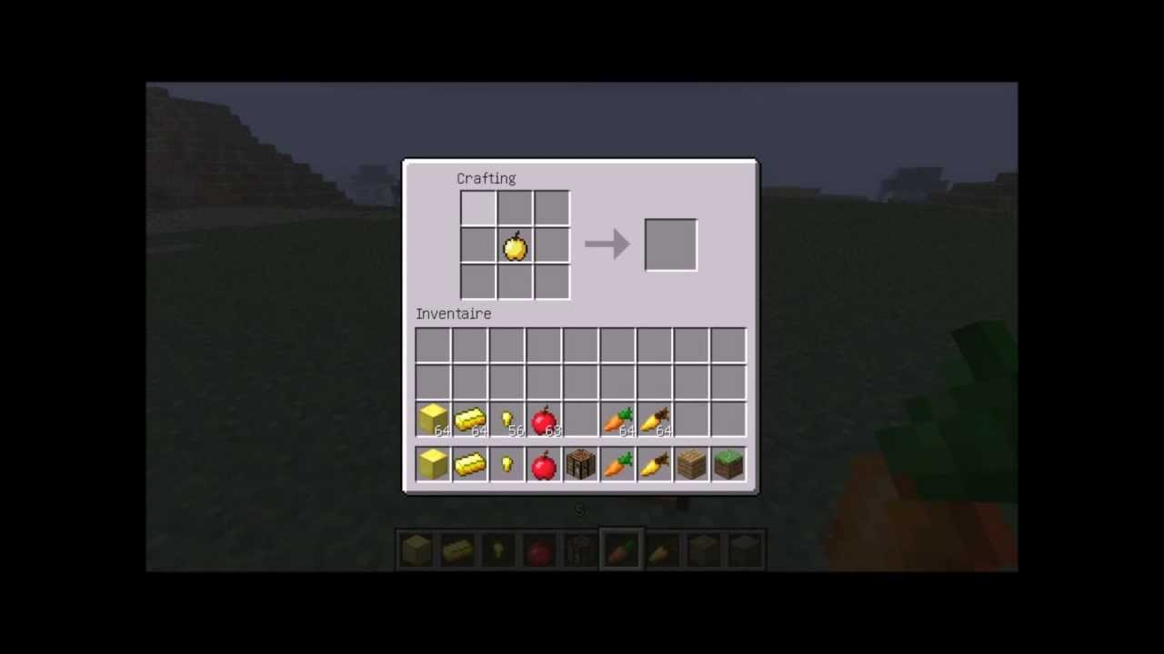 how to make a floating rail in minecraft 1.11