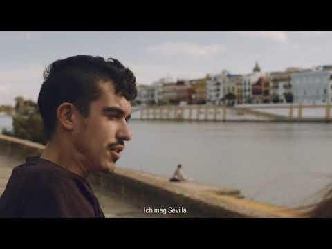 Europe, she loves: l'Europa che cambia raccontata in un film