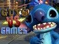 Stitch Me a Dress - (EP06) - XBox 360 Kinect - Guys VS Games