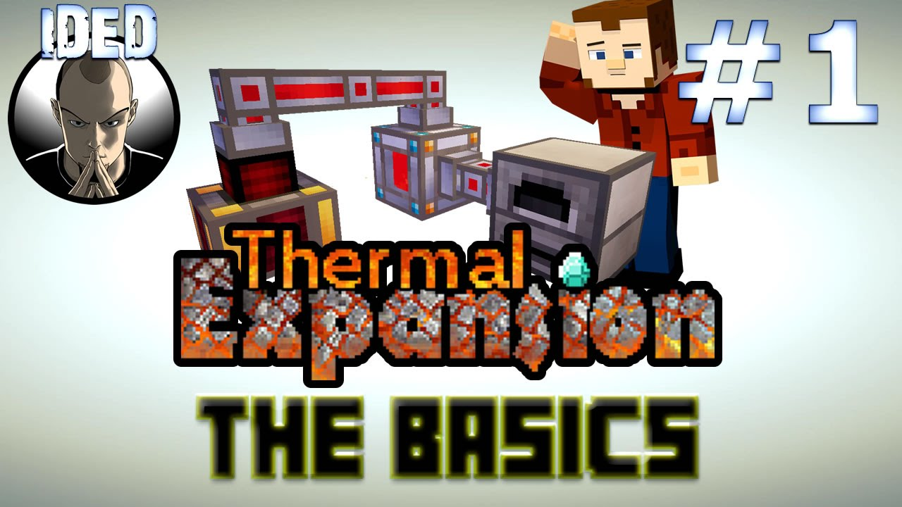 Mod Tutorials for Attack of the B-Team - Page 3 - Attack of the B
