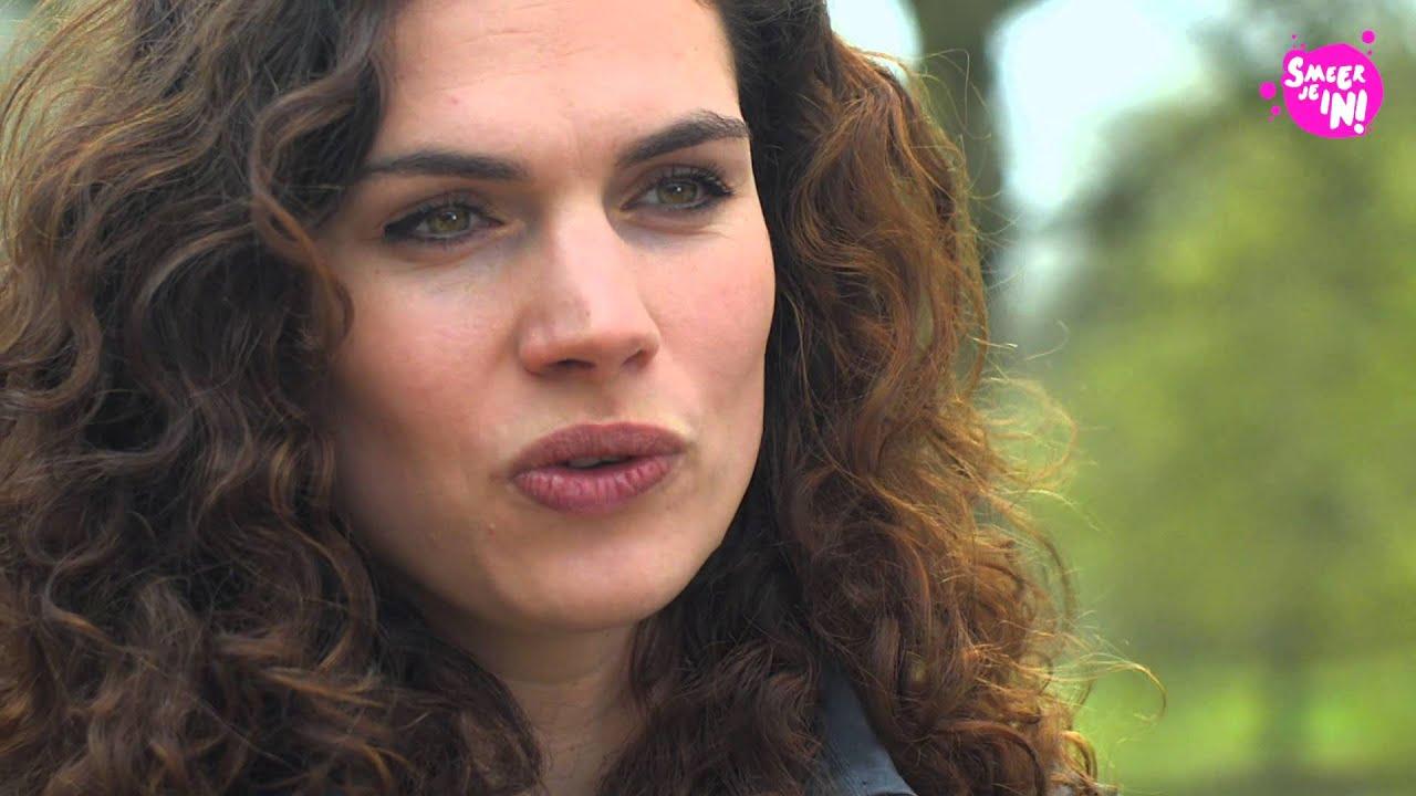 foto de Anna Drijver Smeer je in (initiatief van Stichting Sunwiser door Dr Jetske Ultee) YouTube