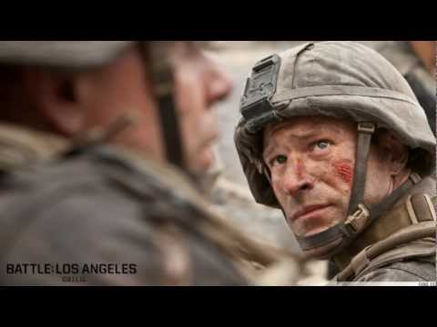 Watch Battle Los Angeles (2011)Full Movie Streaming HD 720 Free Film Stream