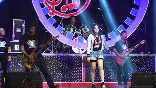 Video SEMAR MESEM - VIA VALLEN the rosta record DANGDUT KOPLO download MP3, 3GP, MP4, WEBM, AVI, FLV Juni 2018