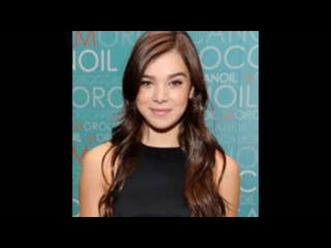 Hailee Steinfeld TODAY concert: What you...