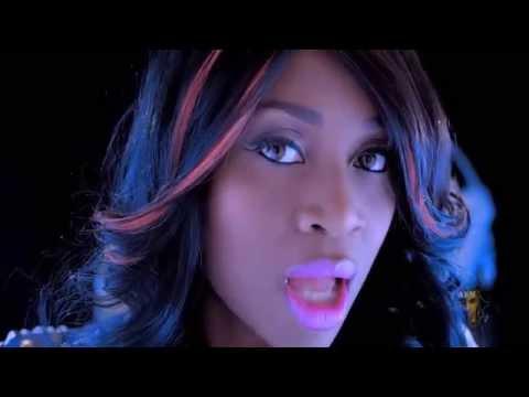 Lizha James Feat. Uhuru - Quem Ti Mansou ( Remix 2015 ABM Dj Nays ) Afro House