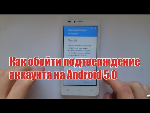 Android 5.0   ( smart sprint 4G)