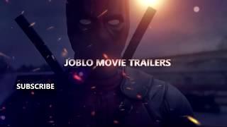"""Phim kinh dị """"SLUMBER / GIẤC MỘNG KINH HOÀNG"""" Trailer"""