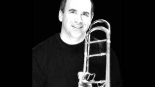Joseph Alessi Nessun Dorma Trombone