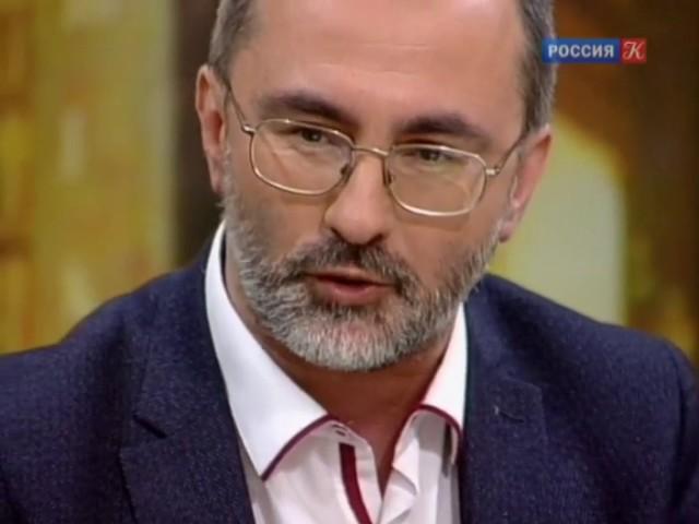 """""""Что делать?"""" Европейская мечта России уходит в прошлое?"""