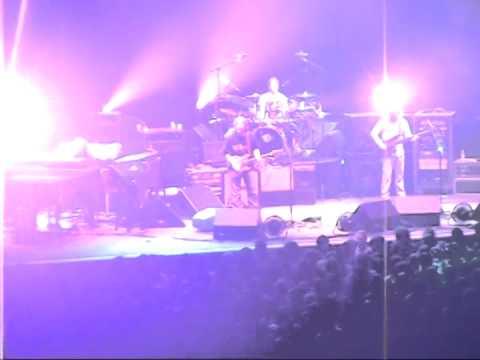 1.7 Gotta Jibboo - 2003-02-20 | Allstate Arena, Rosemont, IL