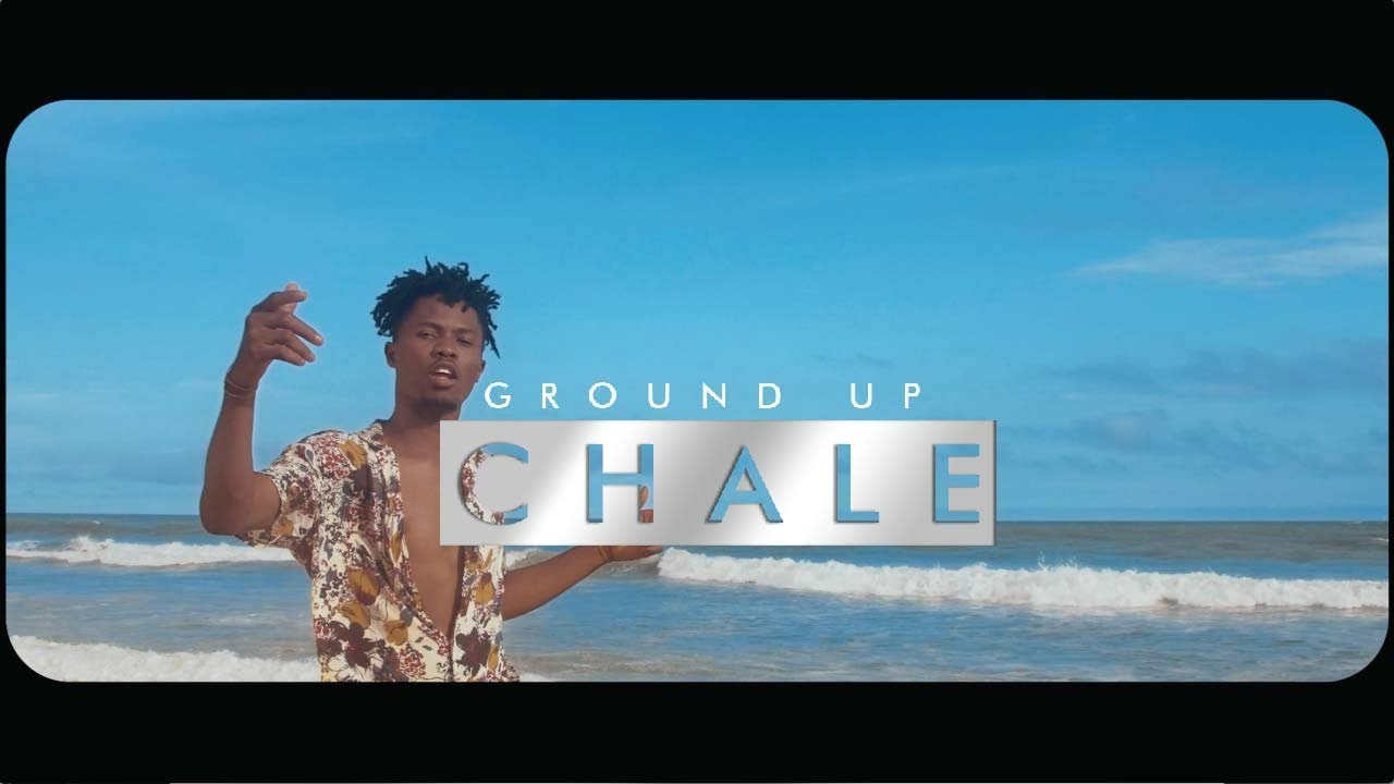 from the ground up mp3 download free