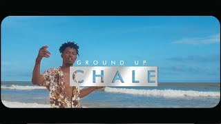 Kwesi Arthur x Kidi - Don't Keep Me Waiting | Ground Up TV