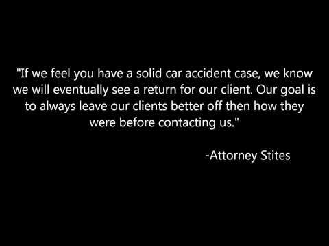 Apopka, FL car accident lawyer | Attorneys Franklin & Stites